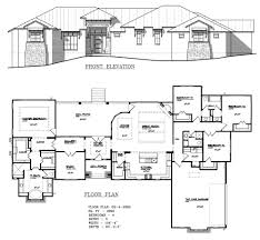 floor plans u2014 tsf devlopment llc