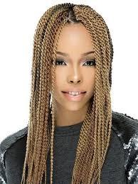 lace front box braids in memphis braiding beauty empire