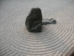 Zen Garden Rocks Zen Garden Rocks Home Design Ideas And Pictures