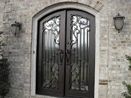 maxresdefault with steel exterior doors for home beautiful image