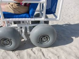 chair rental island wheel chair rental for your island wedding