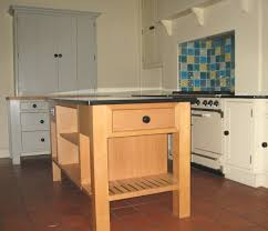 Standing Kitchen Cabinets Free Standing Kitchen Inexpensive Kitchen Islands Making Kitchen