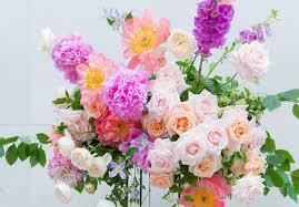 london flower floristry courses in london