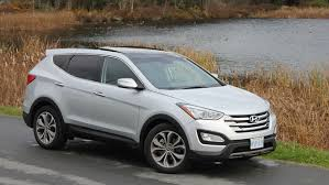 2013 hyundai santa fe sport 2 0t honda accord voted canadian car of the year hyundai santa fe best