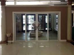 9 Patio Door 8 Foot Sliding Glass Door Dosgildas