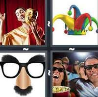 4 pics 1 word answers 6 letters pt 10 what u0027s the word answers