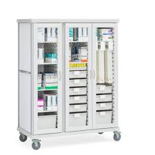 medical supply storage cabinets medical storage cabinets healthcare casework medical supply carts