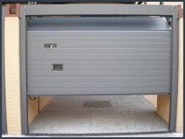 puertas de cocheras automaticas puertas automaticas para cocheras comunidades fincas viviendas best