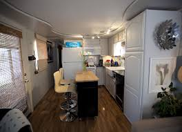 Mobile Home Kitchen Cabinet Doors Affordable White Curio Cabinetsaffordable White Curio Cabinets