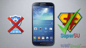superuser update apk how to replace vroot superuser with supersu