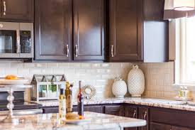 Kitchen Cabinets St Charles Mo Quick Move Homes Home Builder New Homes In St Charles Mo