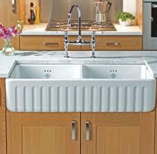Belfast Kitchen Sink Shaws Ribchester 800 Belfast Sink Sinks Taps
