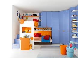 kids book shelves furniture 35 decoration interior white wooden childrens book