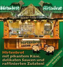 Esszimmertisch Tr Fel Dortmunder Weihnachtsmarkt Aussteller