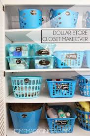 131 best dollar tree diy crafts images on dollar tree