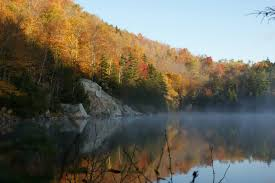 Vermont National Parks images Green mountain national forest a vermont national forest located jpg