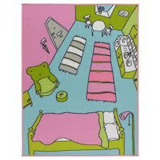rag rugs ikea uk creative rugs decoration