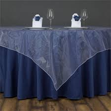 Tables Rental In West Palm Beach Maya Indian Party Rental Tent Rental Chairs Rental Tables