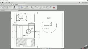 autodesk fusion 360 how to create a drawing from your design