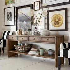shop console tables sofa and entrance tables ethan allen