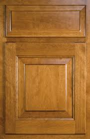 are raised panel cabinet doors out of style hiland wood products cabinet door traditional raised panel