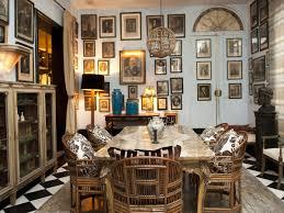 187 best lorenzo castillo images on pinterest madrid chic chic lorenzo castillo via especiales de decasa tv