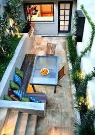 small balcony table and chairs narrow patio table patio decor outdoor furniture for small terrace