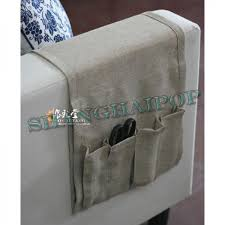Armchair Organizers Remote Control Organiser Holder Arm Chair Couch Settee Sofa