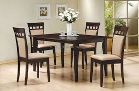 stunning dining room chairs clearance pictures home ideas design