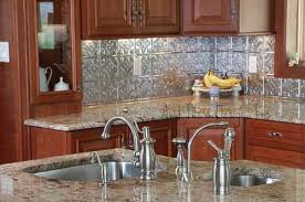 Kitchen Counter And Backsplash Ideas Kitchen Counter Backsplash Ideas Awesome 1 Granite Countertops And
