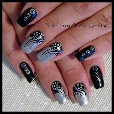 371 best nail art images on pinterest make up enamels and nail