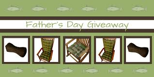 home decor giveaway father u0027s day giveaway win 1 of 3 realtree xtra green r camo