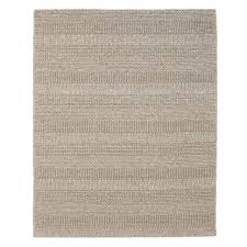 shaw accent rugs decoration country style area rugs outdoor braided rugs cheap