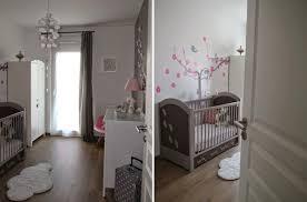 decoration chambre fille ikea décoration chambre fille ikea 83 versailles 09040321 les
