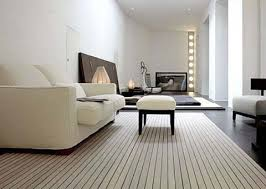 Extra Large Area Rugs For Sale Very Large Rugs For Sale Roselawnlutheran