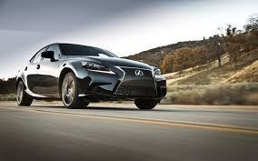 lexus hull used cars 2014 lexus is 350 f sport first drive motor trend