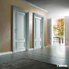 interior doors italian made homes interior doors modern design choices home design concept