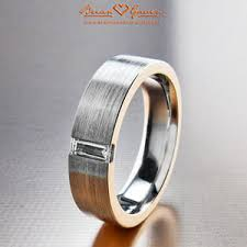 modern wedding rings for men how to choose a men s wedding band