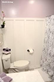 lavender bathroom ideas astonishing lavender bathroom rugs images ideas color accessories