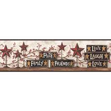 black blocks and stars wallpaper border cb5503bdb wallpaper