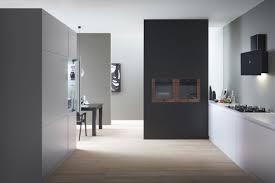 kitchen cabinet modern design malaysia kitchen design trends that will be in 2021 italianbark