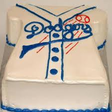custom boys birthday cakes porto u0027s bakery