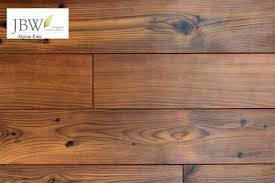 Most Durable Laminate Flooring Most Durable Flooring Flooring Durable Finish For Pine Floors