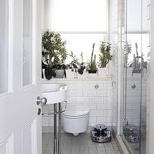 nyc bathroom design york bathroom design inspiring bathroom remodel and