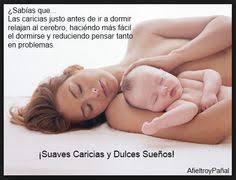 imagenes bellas de bebes bebe durmiendo bellasimagenes bebesdurmiendo mama bebe fotos