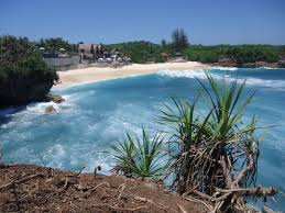 how to live in paradise for 18 a night u2013 nusa lembongan u2022 travel lush
