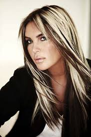 hairstyles blonde brown 58 of the most stunning highlights for brown hair