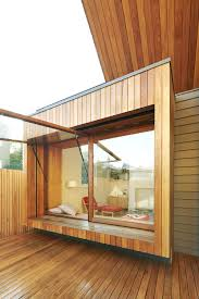 Buy Awning Where Can We Buy The Fully Opening Awning Window It U0027s Great