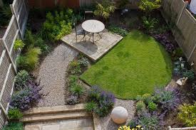 Townhouse Backyard Design Ideas Delightful And Simple Townhouse Backyard Ideas Placement