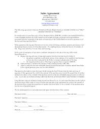 used car purchase agreement form portablegasgrillweber com